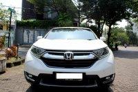 Jual Honda Crossroad: FLASH SALE BULAN JULI