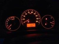 Honda: Brio Satya E manual 2018 dp Minim Murah Meriah (FB_IMG_15942146207376807.jpg)