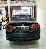 Honda City E 2017 Hitam (6.jpg)