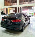 Honda City E 2017 Hitam (5.jpg)