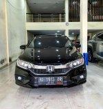 Honda City E 2017 Hitam (3.jpg)