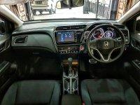 Honda City E 2017 Hitam (7.jpg)