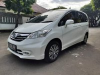 Honda Freed Psd matic 2013 Mulus/Cashkredit (FB_IMG_1594814779902.jpg)