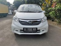 Honda Freed Psd matic 2013 Mulus/Cashkredit (FB_IMG_1594814777405.jpg)