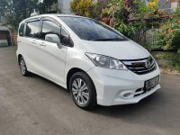 Honda Freed Psd matic 2013 Mulus/Cashkredit (FB_IMG_1594814774826.jpg)