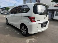 Honda Freed Psd matic 2013 Mulus/Cashkredit (FB_IMG_1594814782000.jpg)