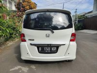 Honda Freed Psd matic 2013 Mulus/Cashkredit (FB_IMG_1594814783969.jpg)