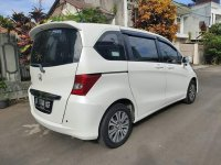 Honda Freed Psd matic 2013 Mulus/Cashkredit (FB_IMG_1594814785923.jpg)