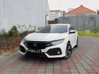 Honda allnew Civic 1.5L hatchback tahun 2018 (IMG_20200719_115652_852.jpg)