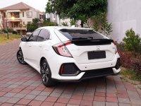Honda allnew Civic 1.5L hatchback tahun 2018 (IMG_20200719_115126_193.jpg)