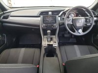 Honda allnew Civic 1.5L hatchback tahun 2018 (IMG_20200719_114651_197.jpg)