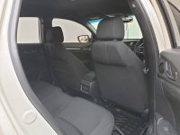 Honda allnew Civic 1.5L hatchback tahun 2018 (IMG_20200719_114651_201.jpg)