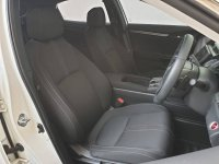 Honda allnew Civic 1.5L hatchback tahun 2018 (IMG_20200719_114651_196.jpg)
