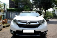 Honda CR-V: JUAL CEPAT HARGA FLASH SALE BLN JULY
