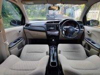 Honda Brio Satya: Kredit murah Brio E satya manual 2018 (FB_IMG_1594526900547.jpg)