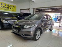 HR-V: Honda HRV E at tahun 2017 (IMG_20200720_153108_050.jpg)