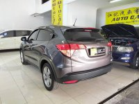 HR-V: Honda HRV E at tahun 2017 (IMG_20200720_151850_787.jpg)