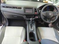 HR-V: Honda HRV E at tahun 2017 (IMG_20200720_132450_109.jpg)