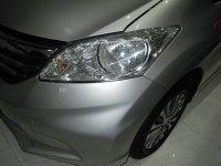 Honda Freed S 2012 AT Silver Pajak Desember'17 KM 42000 ASLI (DSCN6552.JPG)