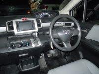 Honda Freed S 2012 AT Silver Pajak Desember'17 KM 42000 ASLI (DSCN6554.JPG)