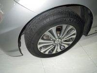 Honda Freed S 2012 AT Silver Pajak Desember'17 KM 42000 ASLI (DSCN6553.JPG)