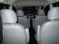Honda Freed S 2012 AT Silver Pajak Desember'17 KM 42000 ASLI (DSCN6560.JPG)