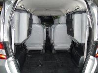Honda Freed S 2012 AT Silver Pajak Desember'17 KM 42000 ASLI (DSCN6559.JPG)
