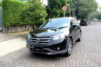 Jual Honda CR-V: Flash sale hanya 195jt crv 2.4 2013 siap pakai