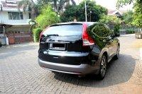 Honda CR-V: Flash sale hanya 195jt crv 2.4 2013 siap pakai (IMG_3067.JPG)
