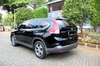 Honda CR-V: Flash sale hanya 195jt crv 2.4 2013 siap pakai (IMG_3066.JPG)