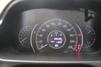 Honda CR-V: Flash sale hanya 195jt crv 2.4 2013 siap pakai (IMG_3072.JPG)