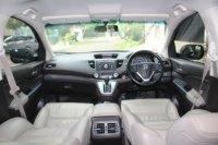 Honda CR-V: Flash sale hanya 195jt crv 2.4 2013 siap pakai (IMG_3073.JPG)
