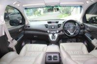 Honda CR-V: Flash sale hanya 195jt crv 2.4 2013 siap pakai (IMG_3075.JPG)