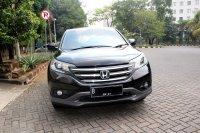 Honda CR-V: Flash sale hanya 195jt crv 2.4 2013 siap pakai (IMG_3068.JPG)