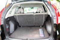 Honda CR-V: Flash sale hanya 195jt crv 2.4 2013 siap pakai (IMG_3076.JPG)