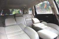 Honda CR-V: Flash sale hanya 195jt crv 2.4 2013 siap pakai (IMG_3077.JPG)