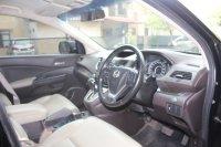 Honda CR-V: Flash sale hanya 195jt crv 2.4 2013 siap pakai (IMG_3081.JPG)