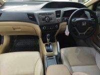 Honda Civic 1.8L tahun 2012 (IMG_20200722_132122_835.jpg)