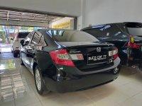 Honda Civic 1.8L tahun 2012 (IMG_20200722_132801_746.jpg)