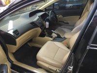 Honda Civic 1.8L tahun 2012 (IMG_20200722_132122_841.jpg)