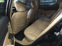 Honda Civic 1.8L tahun 2012 (IMG_20200722_132122_840.jpg)
