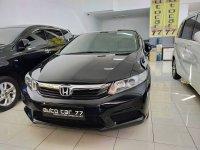 Honda Civic 1.8L tahun 2012 (IMG_20200722_133343_876.jpg)