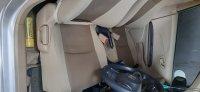 Honda Brio CBU E/MT 2013 (Built Up) (6e25d4bc-81f4-4833-badf-85110187aaa1.jpg)