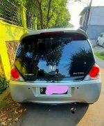 Honda Brio CBU E/MT 2013 (Built Up) (2cff36da-3690-43cc-a761-fee623af0e29.jpg)