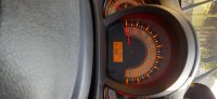 Honda Brio CBU E/MT 2013 (Built Up) (614481af-b9c3-4716-8ca9-efb7a44f10ee.jpg)