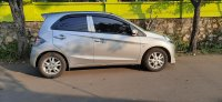 Honda Brio CBU E/MT 2013 (Built Up) (f67cd2d1-1d5b-4640-b550-f4065ad521eb.jpg)