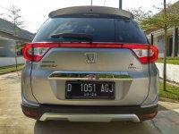 Honda BR-V type E M/T Prod. 2017 Register 2018 (IMG-20200717-WA0011.jpg)