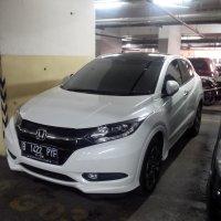 HR-V: Honda HRV 1.8 Prestige Dual Tone Terawat (0993c95a-edb4-43a9-a0be-73236334d9a7.jpg)