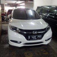 HR-V: Honda HRV 1.8 Prestige Dual Tone Terawat (d90d2d0a-3e9a-4418-acfd-21c7f2a82933.jpg)
