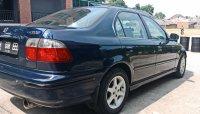 Honda Civic Ferio Manual Tahun 1997 (IMG20200724103301-2.jpg)